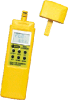 Digital Psychrometer -- 5401-17