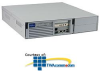 Nortel BCM 200 3.6 P Main Cabinet -- NT7B10AAEH -- View Larger Image