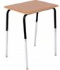 Adjustable Height Desk 772