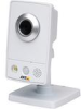 AXIS NetCam - Fix Iris-Audio-PIR-LED -- NC-AM1031-W