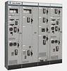 NEMA Centerline® 2100 Motor Control Center