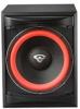 Cerwin-Vega XLS-12S 12in Powered Subwoofer, Front-Firing -- CER1097