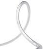 Tygon ND 100-80 Microbore Tubing -- 56516