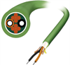 Fiber Optic Cables -- 2313407-ND