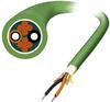 Fiber Optic Cables -- 2313407-ND