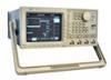 Arbitrary Waveform Generator -- AWG2041