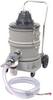 Mercury Industrial Vacuum Cleaner -- VT Mercury