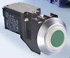Adaptor with Position Switch -- EFMH/SEK Series - Image