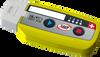 Dry Ice Data Logger -- SwiTrace I-Plug