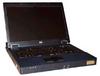 Laptop Computer -- SN6730TF TEMPEST - Image