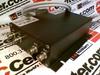 VIDEOR TECHNICAL VSP-1N ( VIDEO FEEDBACK BOX 2 INPUTS 230VAC ) -Image