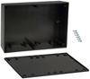Boxes -- SR073-IB-ND -Image