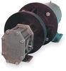 Rotary Gear Pump,3 HP,3 Phase -- 2ERC8