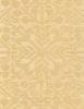 Manor Fabric -- 6061/02