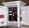 Cathodic Protection Rectifier Advantage Air series - Image