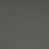 D Liquid Silver Vinyl Upholstery Fabric -- HI-306
