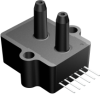 Digital Output Pressure Sensor -- 15 PSI-A-DO