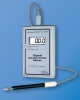 Traceable® Conductivity Meter -- Model 4070