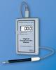 Traceable® Conductivity Meter -- Model 4070