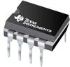 LM193QML-SP Low Power Low Offset Voltage Dual Comparator -- 5962R9452602VGA