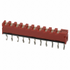 DIP Switches -- CKN1356-ND -Image