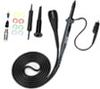 150 MHz 1x/10x Oscilloscope Probe -- BK Precision PR150SA