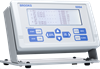 Four Channel Power Supply, Readout & Set Point Controller -- 0254 - Image