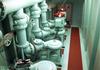 CAPSULAR® Underground Pump Station - Image