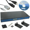 Gateways, Routers -- MB5408A-ND -Image