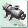 Screw Pumps -- 2SP LS Series -Image