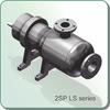 Screw Pumps -- 2SP LS Series - Image