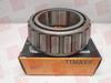 TIMKEN 560 ( (560-2)TAPERED ROLLER BEARING <4 OD ) -Image