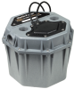 1/3 hp Compact/Low Profile Drain Pump -- Model 404