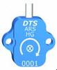 Angular Rate Sensor -- ARS HG-50K - Image