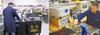 CAL-TEK Company, Inc. - Image