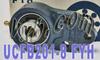 FYH Bearing UCFB201-8 1/2 -- Kit8847