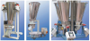 Loss in Weight Feeder for Liquids -- K-ML-D5-P - Image