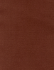 Accolade Fabric -- 5013/23 - Image