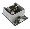 AC DC Converters -- ML12-0.5-A-ND