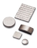 Silver Tungsten And Silver Tungsten Carbide