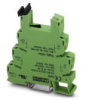 Relay socket - 2900253 -- 2900253 - Image