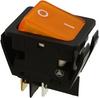 Rocker Switches -- 1091-1190-ND - Image