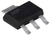 NXP - BZV90-C6V2,115 - Voltage Regulator Diode -- 347664