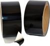 Patco Wire Harness Attachment Tape -- 5075