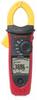 ACDC-52NAV - Amprobe ACDC-52NAV Navigator Clamp Meter, TRMS, 600 A AC/DC -- GO-20041-58