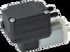 5KS Series Diaphragm Pump -- 5211.901 -- View Larger Image