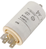 Film Capacitors -- 399-13829-ND - Image