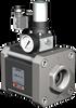 Control Valve - Pressure Control -- 3-HPB-H 32 - Image