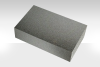 Cellular Glass Foam Insulation -- HLB 1400 - Image