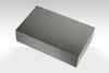 FOAMGLAS® HLB Cellular Glass Insulation -- HLB 1200